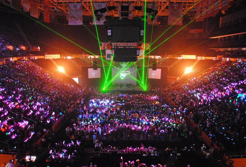 globalfinals2010_openfw