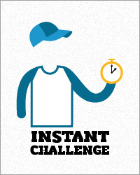 instant_challenge_with_box