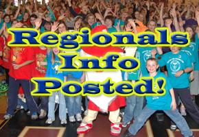 regionals_info290
