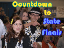 countdown_to_state_finals_sm