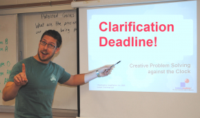 clarification_deadline