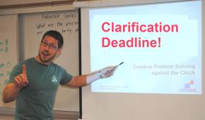 clarification_deadline