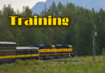 New, Veteran Team Manager Training Scheduled