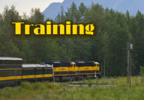 training_ak