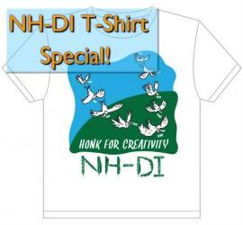 NH-DI_Honking_promo