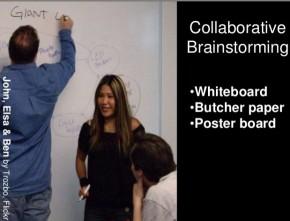 shel_brainstorming