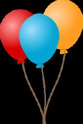 birthday-ballons-md