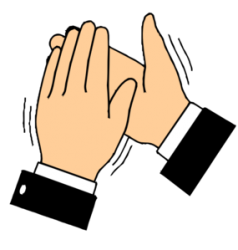 clapping-hands-transparent-b-g-md