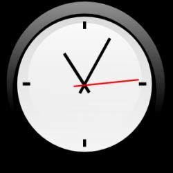 modern_clock_med