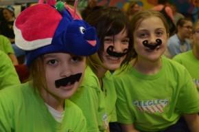 mustache_team