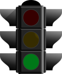 traffic-lights-green-md
