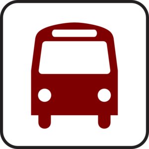 Click for more info on the Creativity Bus