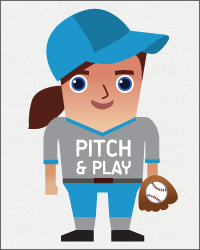 PO_ServiceLearning_Pitch_and_play