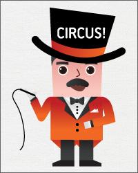RS_EarnlyLearn_Circus