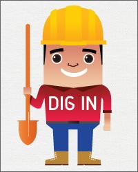 chalA_Tech_Dig_In