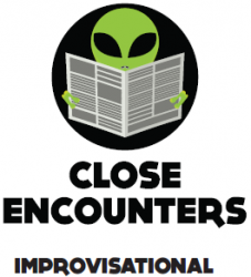 improv_close_encounters_ico
