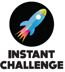 instant_chal_ico