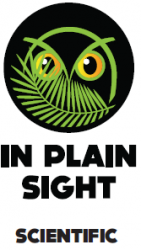 scie_in_plain_sight_ico