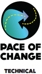 tech_pace_of_change_ico