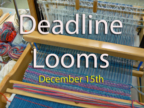 deadline_loom
