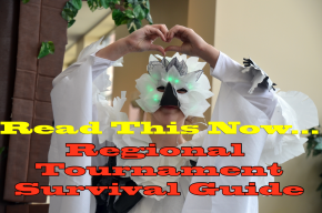 20140221_Regional_Tourn_Survival