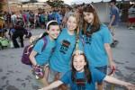 40 NH Creative STEM Teams Competing at Global Finals