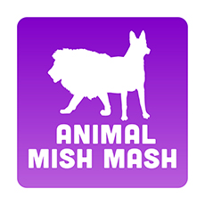 Animal-Mish-Mash-Logo-RGB