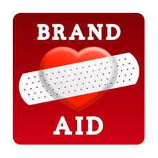 Brand-Aid-Logo-RGB