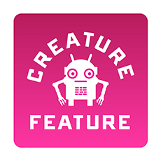 Creature-Feature-Logo-RGB