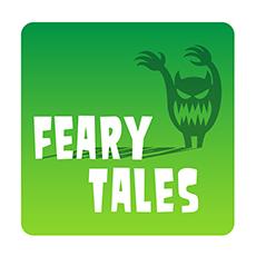 Feary-Tales-Logo-RGB