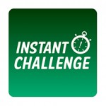 Instant-Challenge-Logo-RGB
