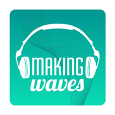 Making-Waves-Logo-RGB