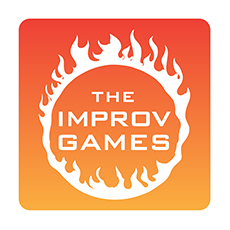 The-Improv-Games-Logo-RGB