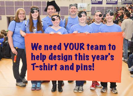 help_make_shirts_and_pins