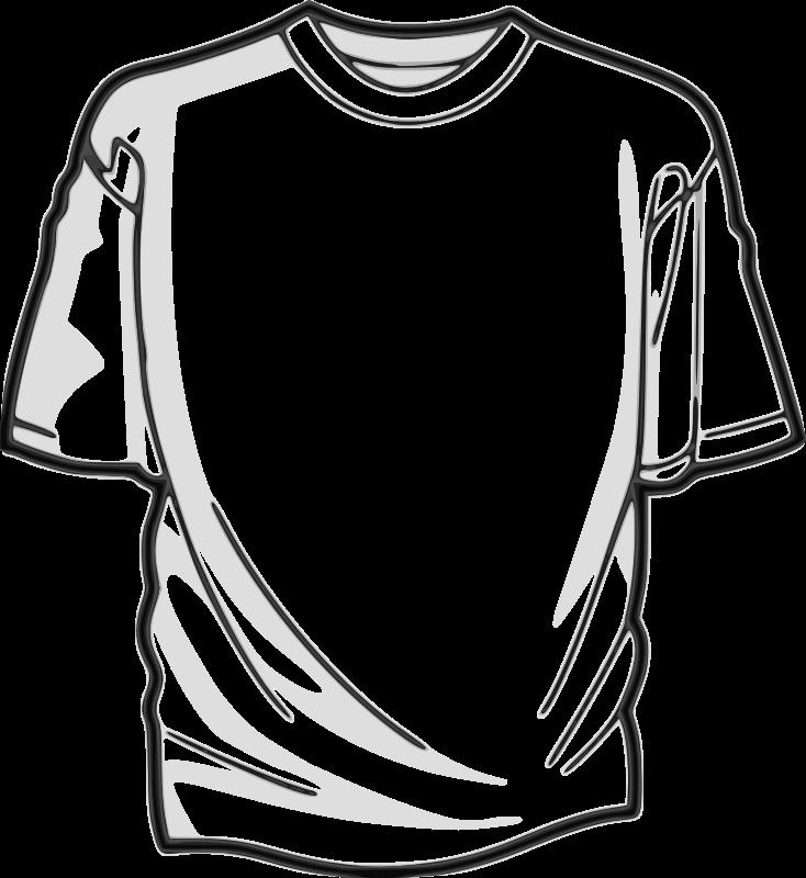 Blank_T-Shirt_734x800