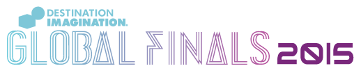 Global Finals Logo