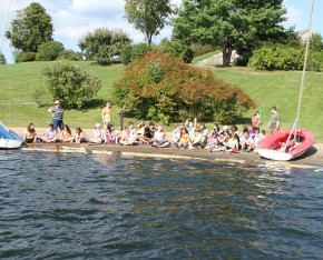 2013Camp_wk2__216-XL_lake