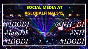 social_at_GF15